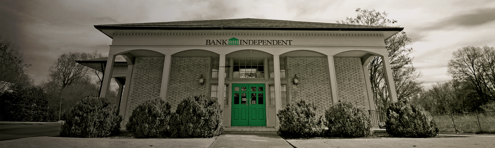Bank Independent | Our Story, Mission, Vision, Values and